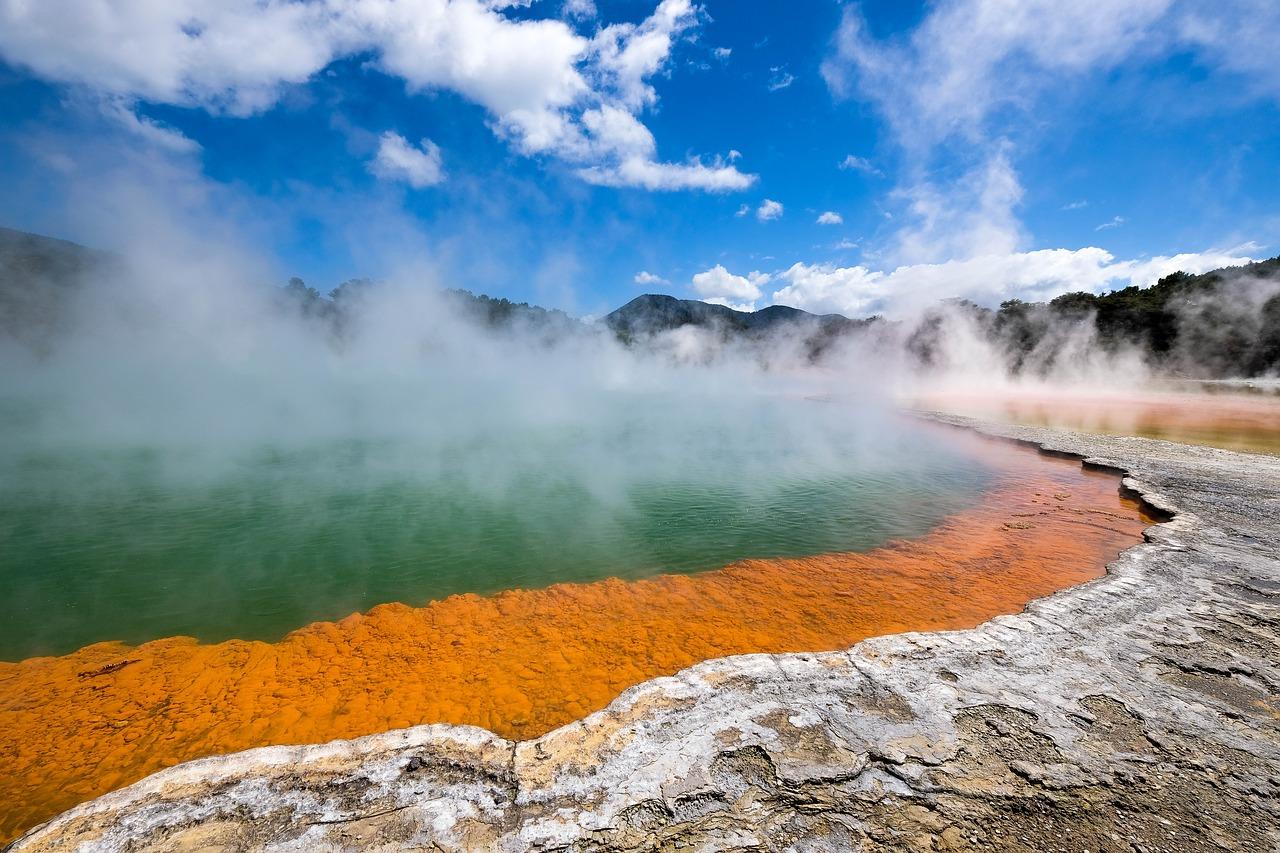 【激選】北海道の温泉ランキングベスト4!