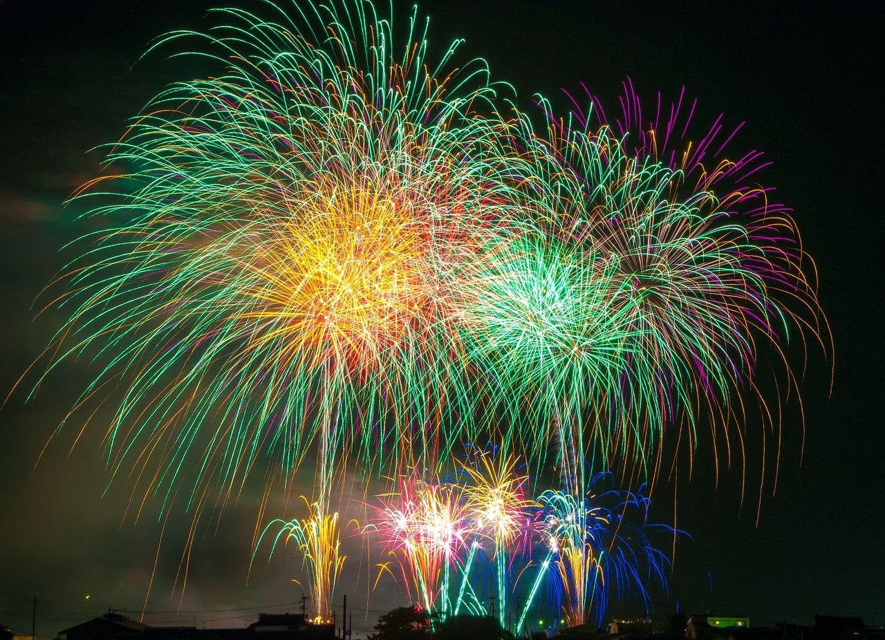 北海道観光に合わせて行きたいイベントランキング